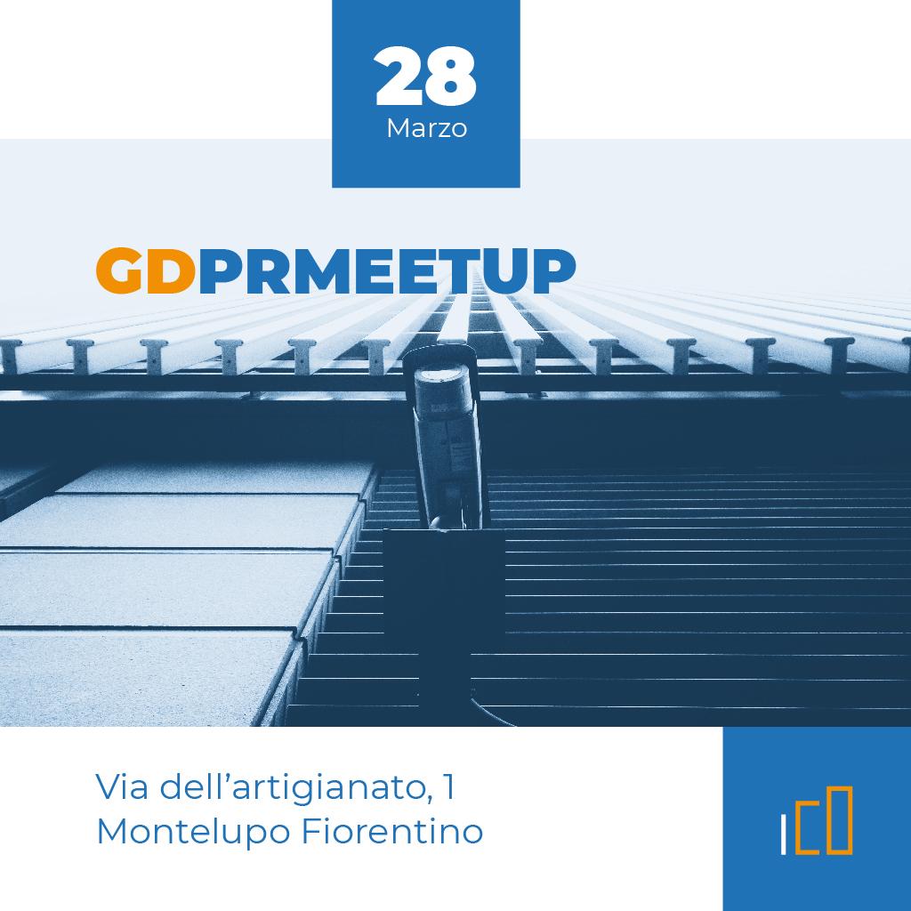 Gdpr_Meet_up