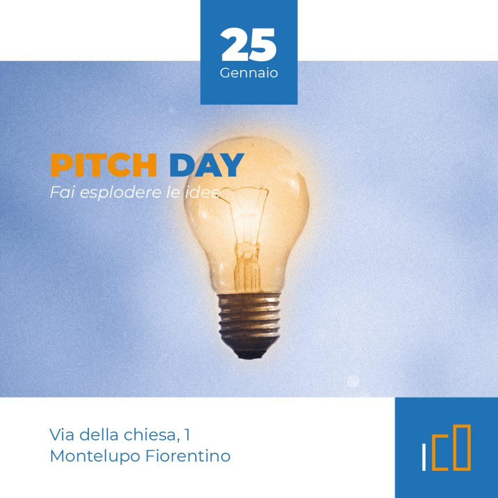 Pitch_Day_25Gennaio