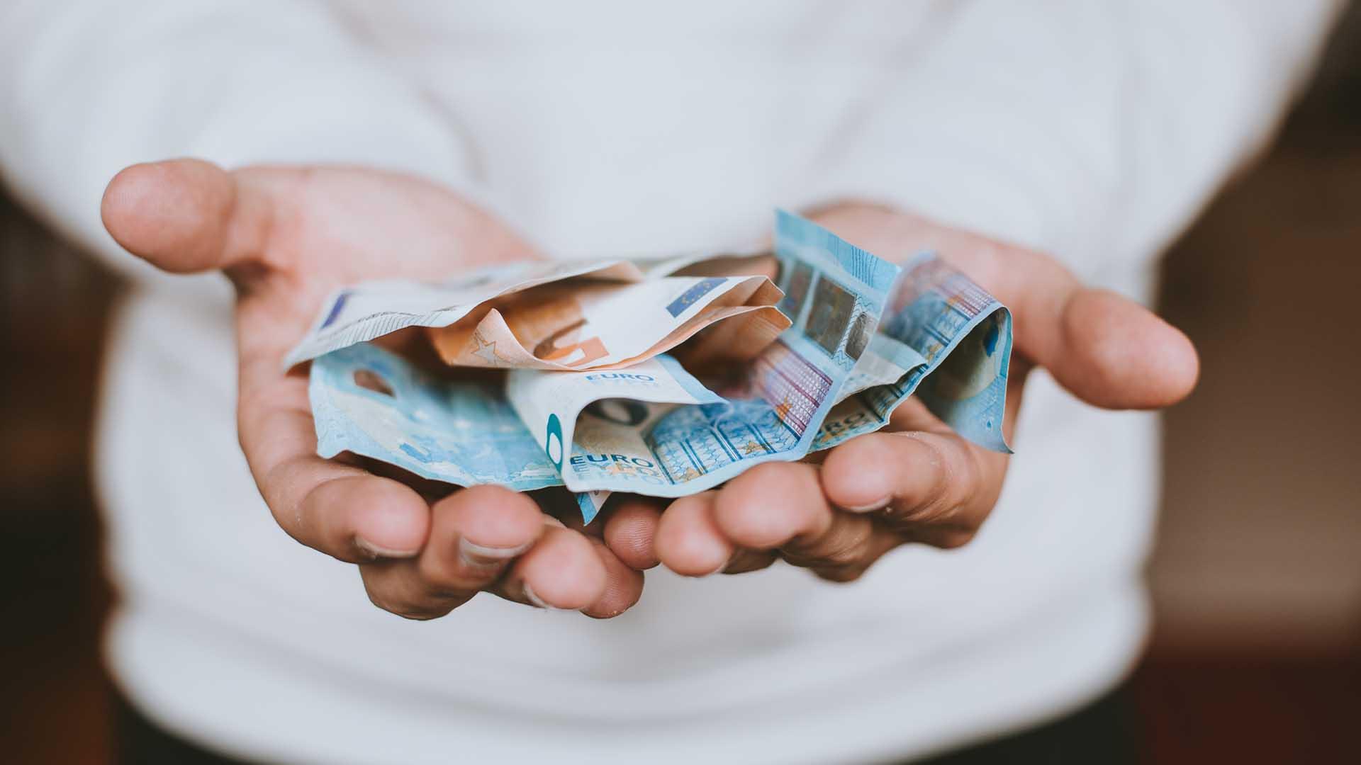 Come_finanziare_nuova_attività