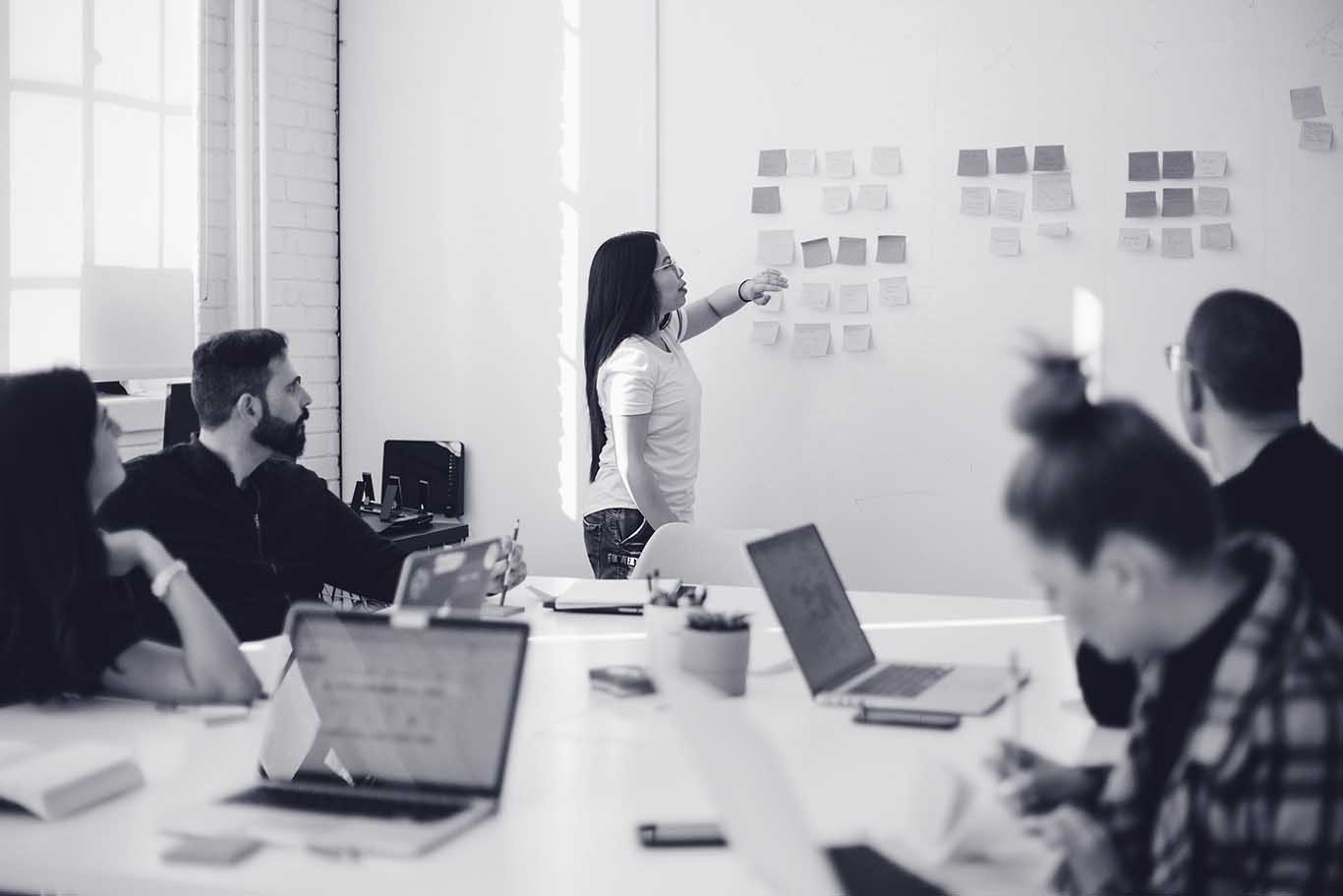 eventi per startup