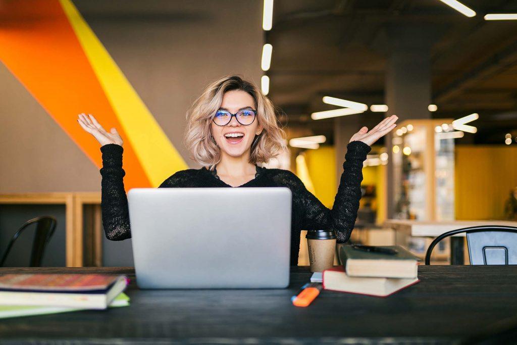 Formazione aziendale: tra soft skills e benefit